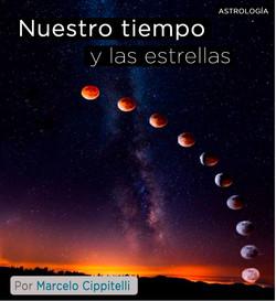 Nuestro tiempo y las estrellas