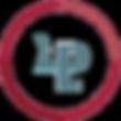 logos-fondo-transparente-05_edited_edite