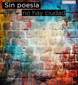 Acción poética