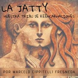 La Jatty