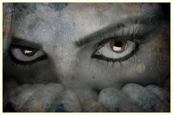 eyes-394176_1280.jpg