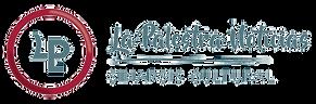 logos-fondo-transparente%20La%20Palestra