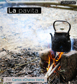 La Pavita
