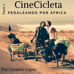 Cinecicleta parte 1