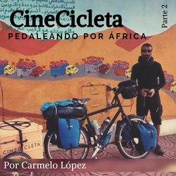 Cinecicleta parte 2