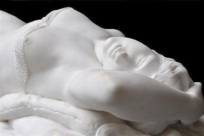 Marìa Luisa Isabel de Orleans