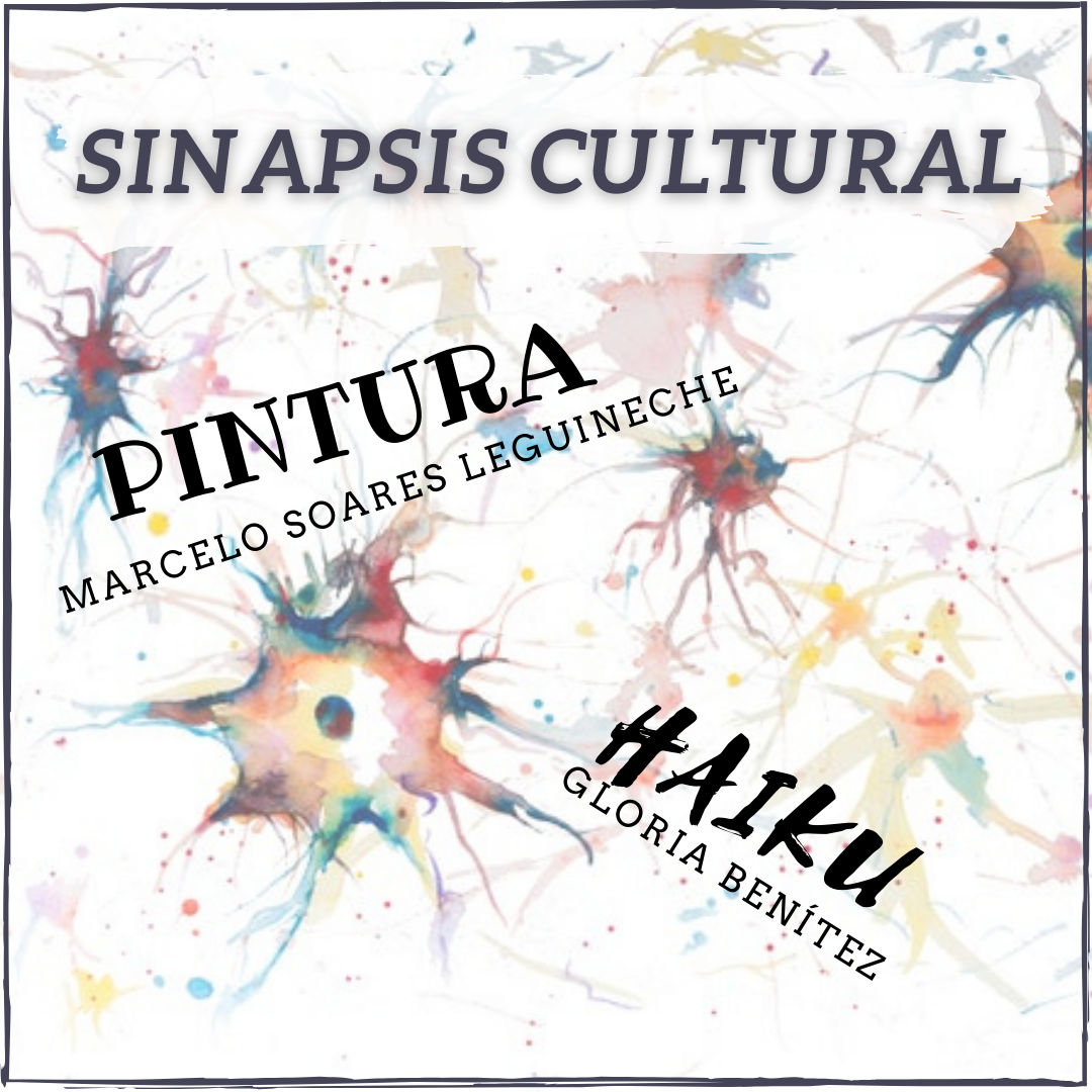Sinapsis cultural