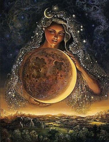 equinoccio, primavera, luna, sol, astrología, influencia de las estrellas, luna llena, astronomía