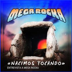 Mega Rocka