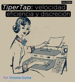 TiperTap
