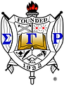 SGR_Logo.png