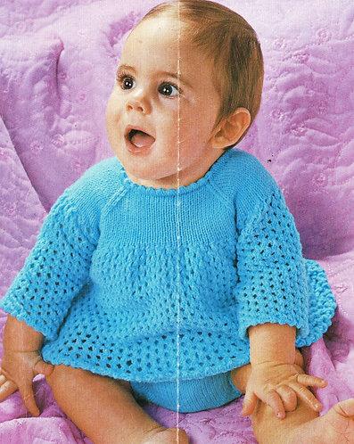 815St baby set PDF