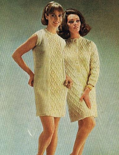 673W ladies dress PDF