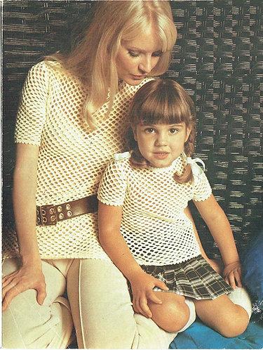 919H mother daughter PDF