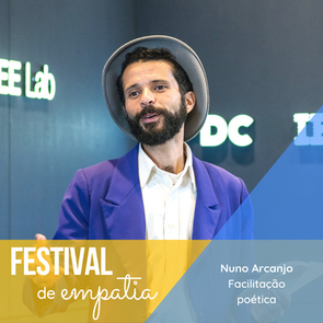 festival (3).png