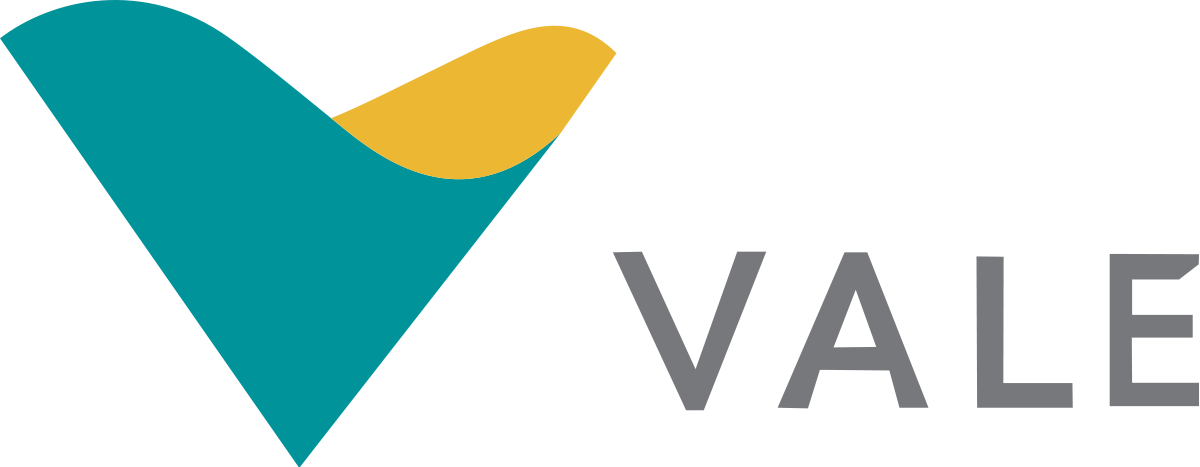 1200px-Logotipo_Vale.svg.png