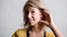 Escuta empática: um guia para o Setembro Amarelo