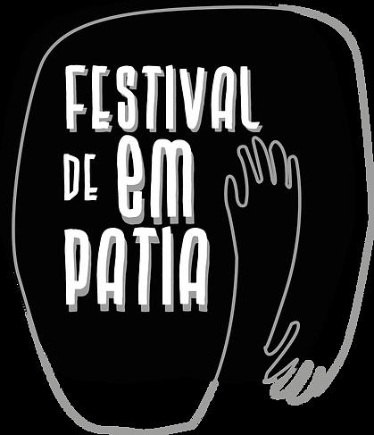 LOGO FESTIVAL- preto e branco (2).png