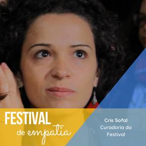 Facilitadores do festival (5).png