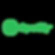 logo-spotify-512.png