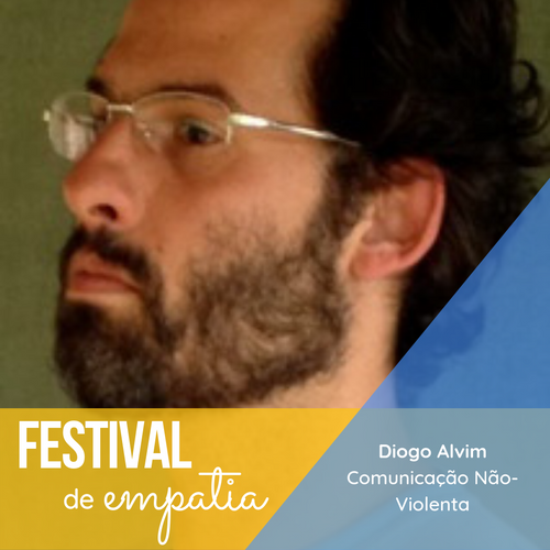 Facilitadores do festival (4).png