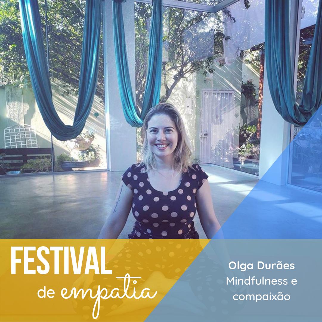 festival (2).png