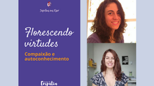 E-book Compaixão e Autoconhecimento