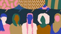 Como criar espaços de escuta no trabalho?
