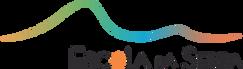 logo2-1-640x183.png