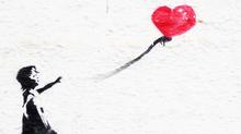 O inadiável exercício da empatia