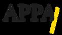 logo-2-01-copy.png