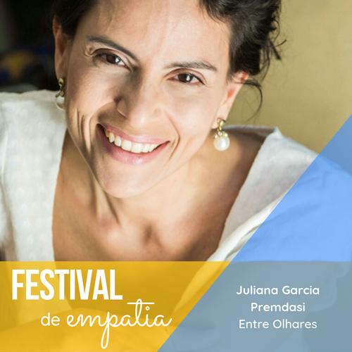 festival (1).png