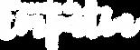 ESCOLA DE EMPATIA_Logotipo branco.png