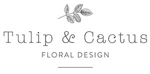 Tulip and Cactus Logo with detail.jpg