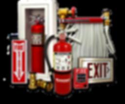 where to recharge fire extinguisher prescott AZ