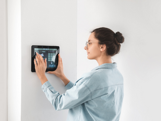 5 Benefits of Home Security Systems With Professional Installation