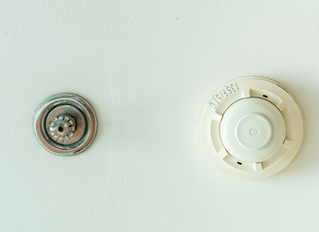 5 Best Practices To Maintain Your Sprinkler System