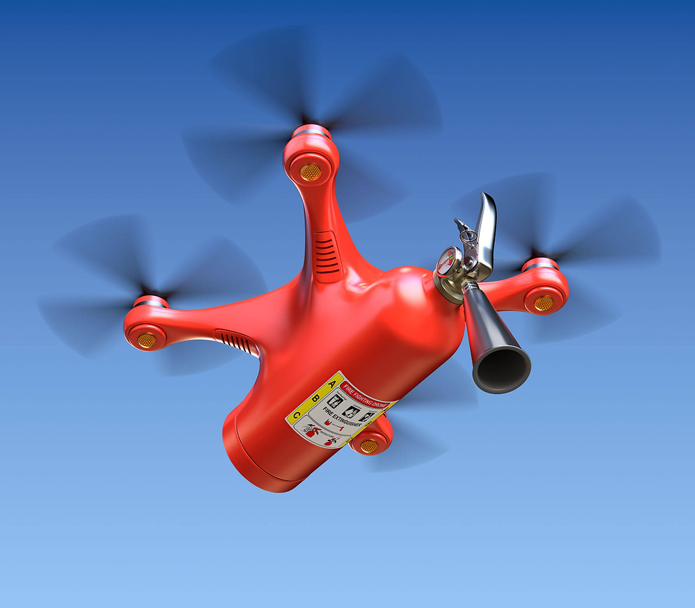 where to get fire extinguisher serviced