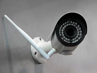 4 Best Wireless Security Cameras for Your Home