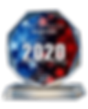 best-of-prescott-valley-2020-fire-alarm-