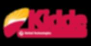 kidde-united-technologies.png