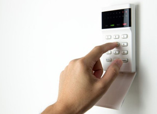 The Ultimate Home Security Alarm Installation Guide [2020 Edition]