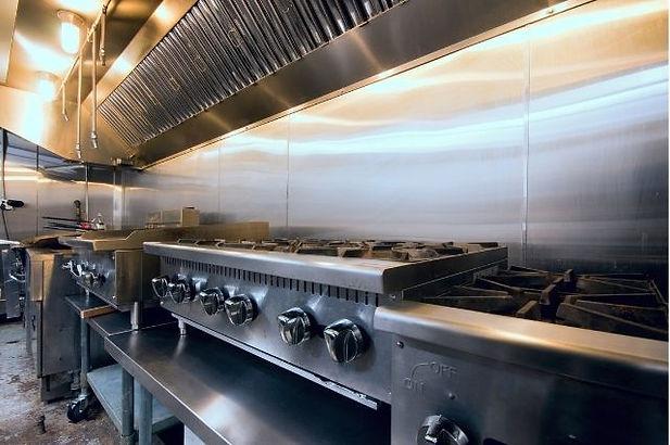 restaurant-hood-cleaning.jpg