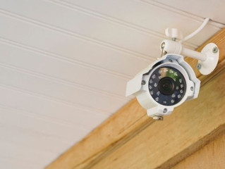 5 Best Hidden Camera Devices For Your Home