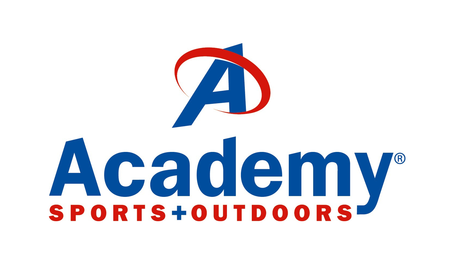 Academy Sports and Ourdoors
