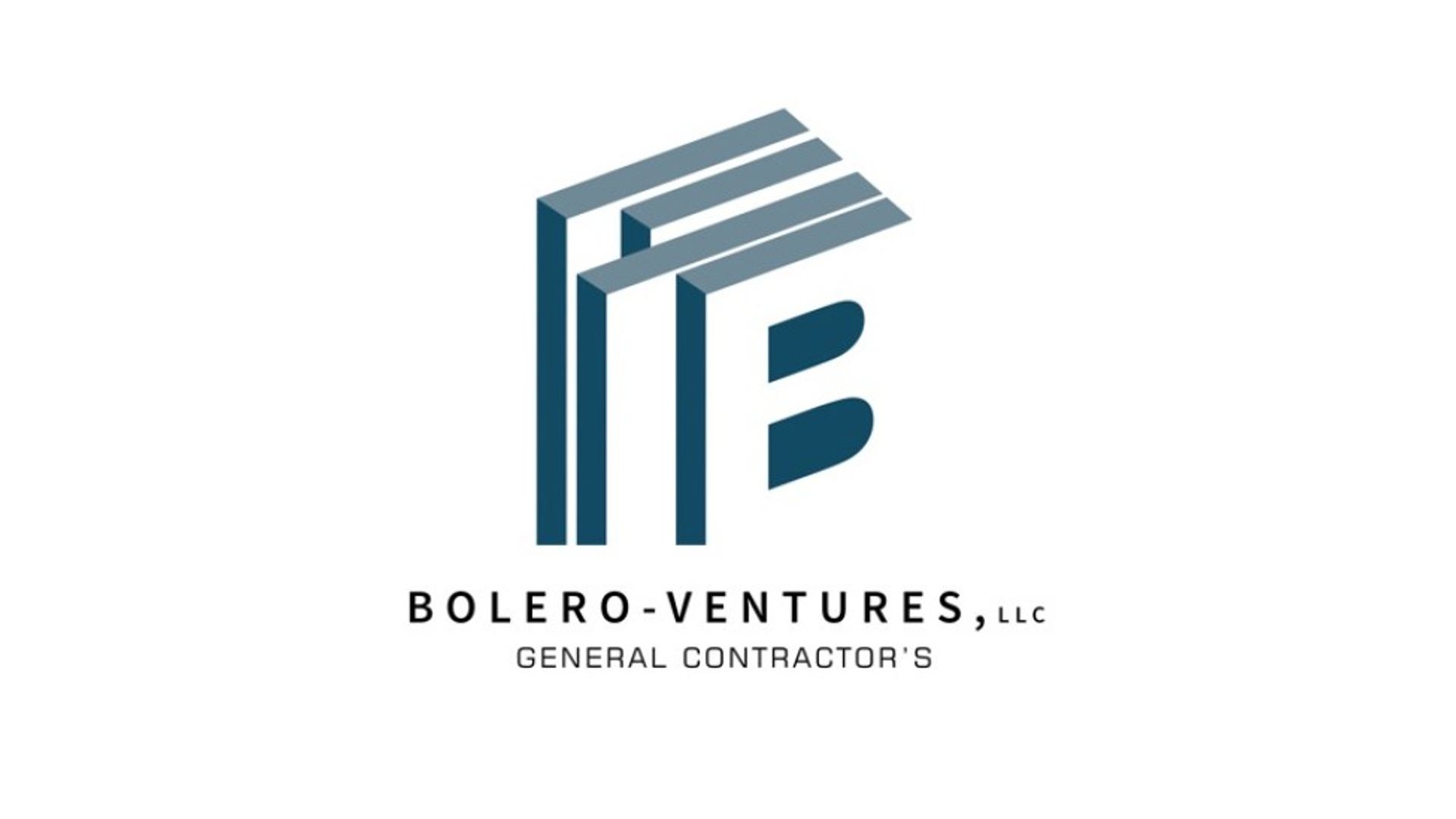 Bolero Ventures, LLC