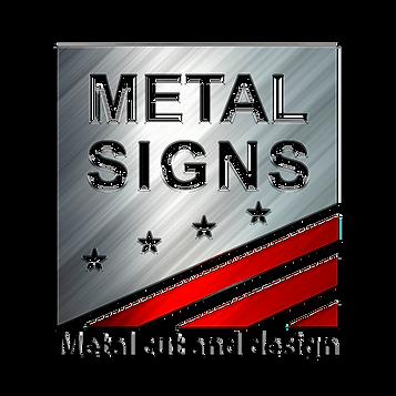 LOGO 2 METAL SIGNS.png