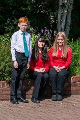 Dunfermline Choir-8.jpg