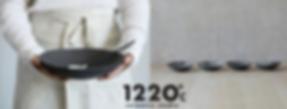 スクリーンショット 2018-08-16 5.20.37.png