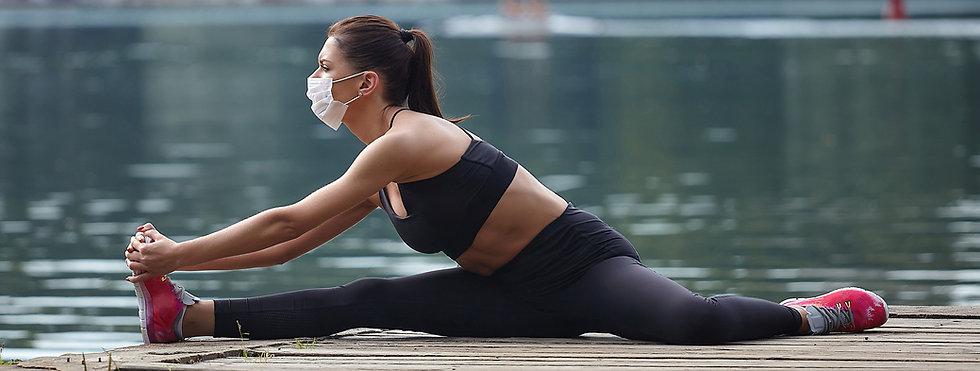 COVID Yoga.jpg